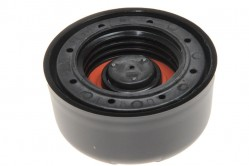 ASSY SAFETY CAP BLACK EC5/7/9 BCO120/130