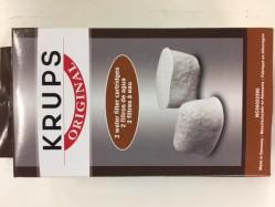 Krups FMD344